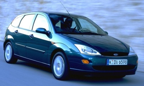 ford_focus_manual_manuls4you
