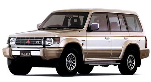 mitsubishi_pajero_manual_