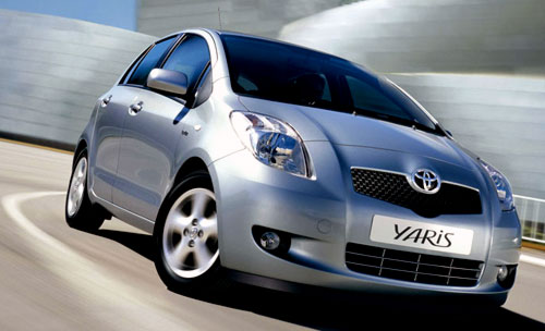 toyota yaris vitz belta vios manual manuals4you.ru