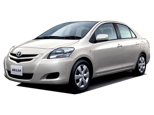 toyota yaris vitz belta vios manual manuals4you.ru руководство по ремонту и эксплуатации